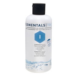 ELEMENTALSTRACEI250ml-20