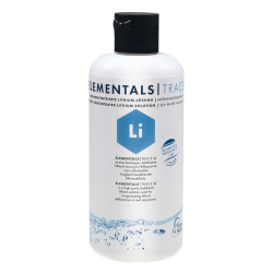 ELEMENTALSTRACELi250ml-20