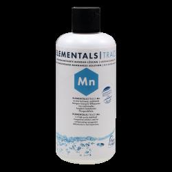 ELEMENTALSTRACEMn250ml-20