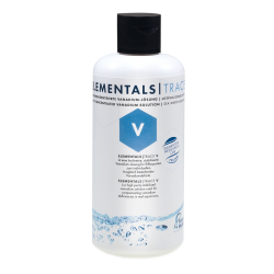 ELEMENTALSTRACEV250ml-20