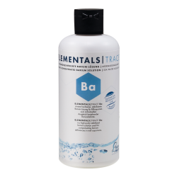 ELEMENTALSTRACEBa250ml-20