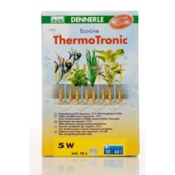 "*DENNERLE Eco-Line ThermoTronic ""Bodenfluter""-20"