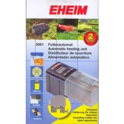 EHEIMAutofeederFoderautomat3581000-20