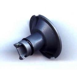 JBLvandopfyldningsproptilCristalProfi5006082300-20