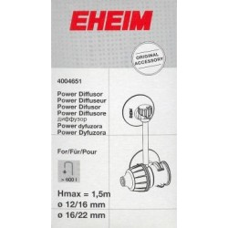 EHEIM Power diffusor (4004651)-20