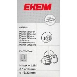 EHEIMPowerdiffusor4004651-20