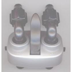 JBLSlangeadaptertilCristalProfi-20
