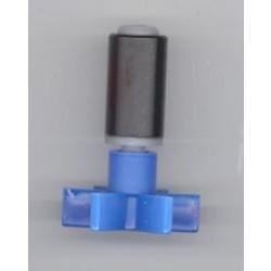 JBLRotortilCristalProfii60801002006091100-20
