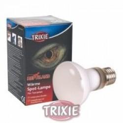 TRBaskingspotlampewarmelampe-20