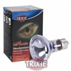 TRNeodymiumlampe76005-20