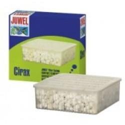 JUWELCirax88106-20