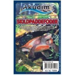 AKSkildpaddefoder10stk16595-20