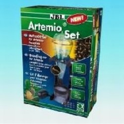 JBLArtemioSetArtemiaklkker6106000-20