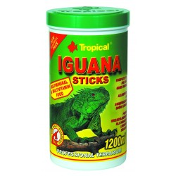 TROPICAL Iguana Sticks (R-013)-20