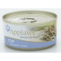 Applaws70gCatOceanFish-20