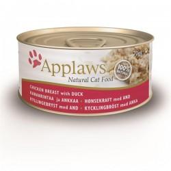 Applaws70gCatKyllingAnd-20