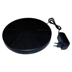 Varmeplade30w35cm-20