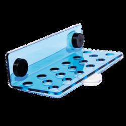 CoralDeckSet-20