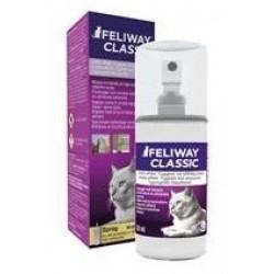 FeliwayClassicspray60ml-20