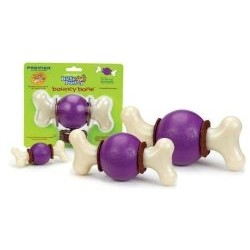 Busy Buddy Bouncy Bone-20