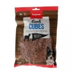 DogmanLambCubes-20
