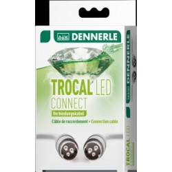 DENNERLE Trocal LED (5549)-20