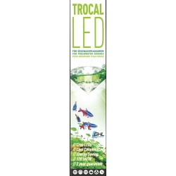 DENNERLE Trocal LED-20