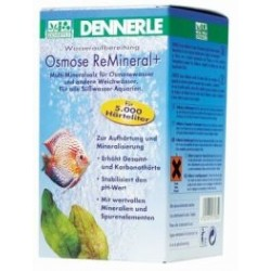 DENNERLE Osmose ReMineral+ (7036)-20
