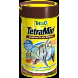 TetraMinhovedfoder-20