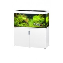 EHEIM incpiria 400 LED akvariekombination-20