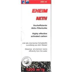EHEIMAktivfilterkulpellets250ml2513021-20