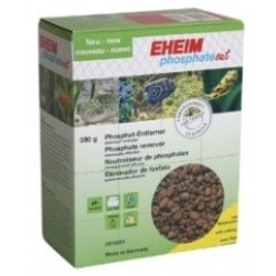 EHEIM Phosphate out, 390 g (E251505)-20
