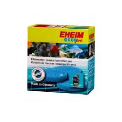 EHEIMFiltersvampetilecco2616310-20