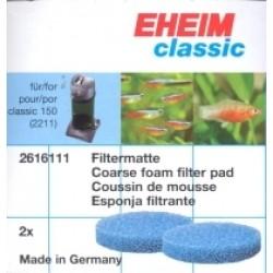 EHEIMFiltermttetilclassic22112616111-20