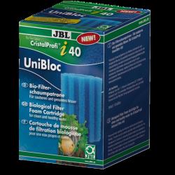 JBLUniBlocCristalProfii406092700-20