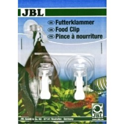 JBLFoderclips6316300-20