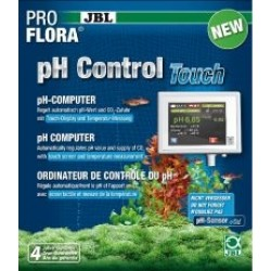JBL ProFlora pH Control Touch (6318700)-20