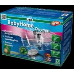 JBL Baby Home Oxygen (6432000)-20
