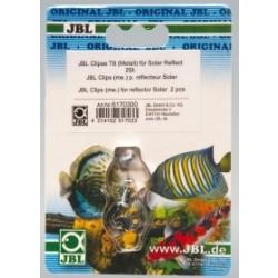 JBLReserveclipsafmetaltilreflektor6170500-20