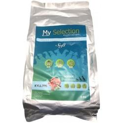 MySelection-20
