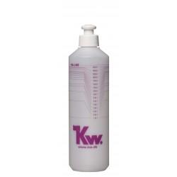 KWBLANDEFLASKE500ML-20