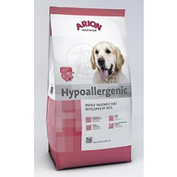 Arion Health and Care Hypoallergenic-20