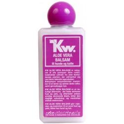 KWAloeVeraBalsam-20