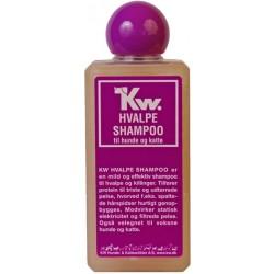 KWHvalpeShampoo-20
