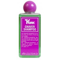 KW Gnavershampoo, 200 ml-20