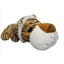 TigerStorHovedMPiv26cm-20