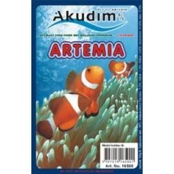 AKArtemia10stk16500-20