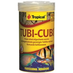 TROPICAL TUBI-CUBI 100 ml.-20