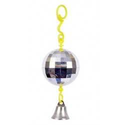 JW ACTIVITOY DISCO BALL-20