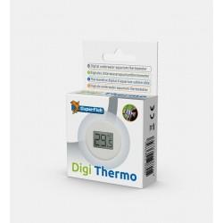 SuperFishDigitalTermometer-20